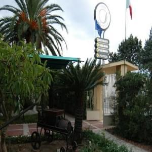 B&B Villa Speranza